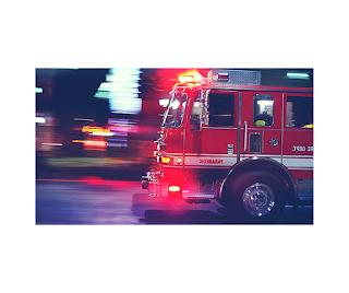 Un incendie dans un motel du Michigan tue une femme, cinq enfants de la même famille, selon des responsables