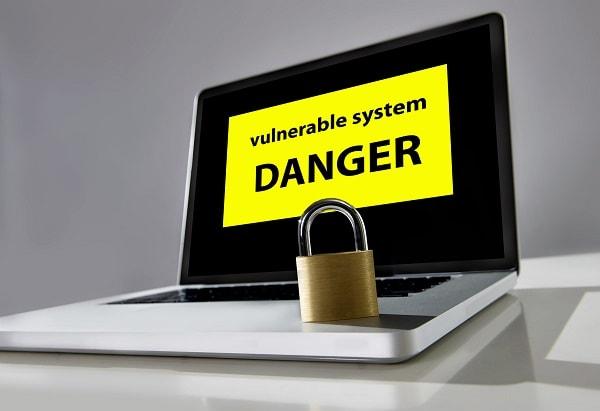 اذا كنت من مستخدمي ويندوز 10 فأنت في خطرً كبير
