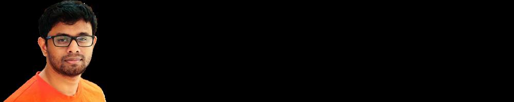അരുണ് പ്രസാദ്
