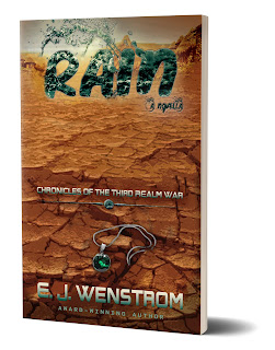 https://www.amazon.com/Rain-Novella-Chronicles-Third-Realm-ebook/dp/B01LWCXBDM/ref=pd_sim_351_1?_encoding=UTF8&psc=1&refRID=6GJTSD28AEFCS4CYJ2VA