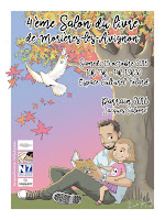 http://leslecturesdekriemhild.blogspot.fr/2016/10/les-rencontres-litteraires-de-morieres.html