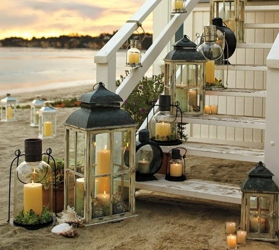 Lanterns Lighting Lighting Low For Beautiful Home Decor 6
