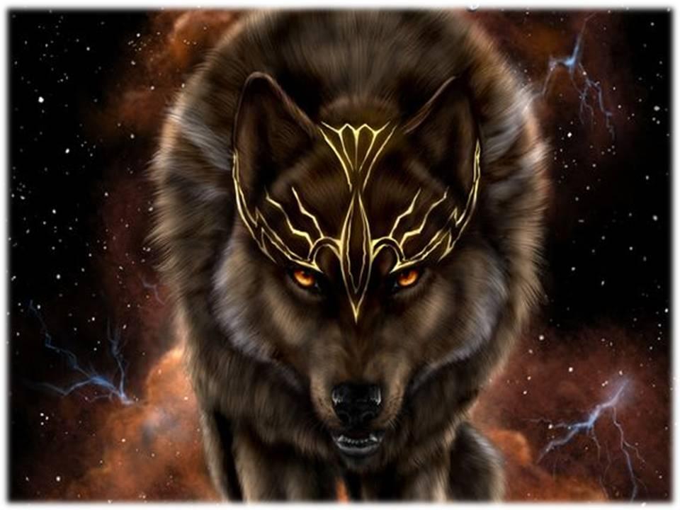 Oraciones para dinero y fortuna oracion del coyote para - Cuanto dura la mala suerte ...