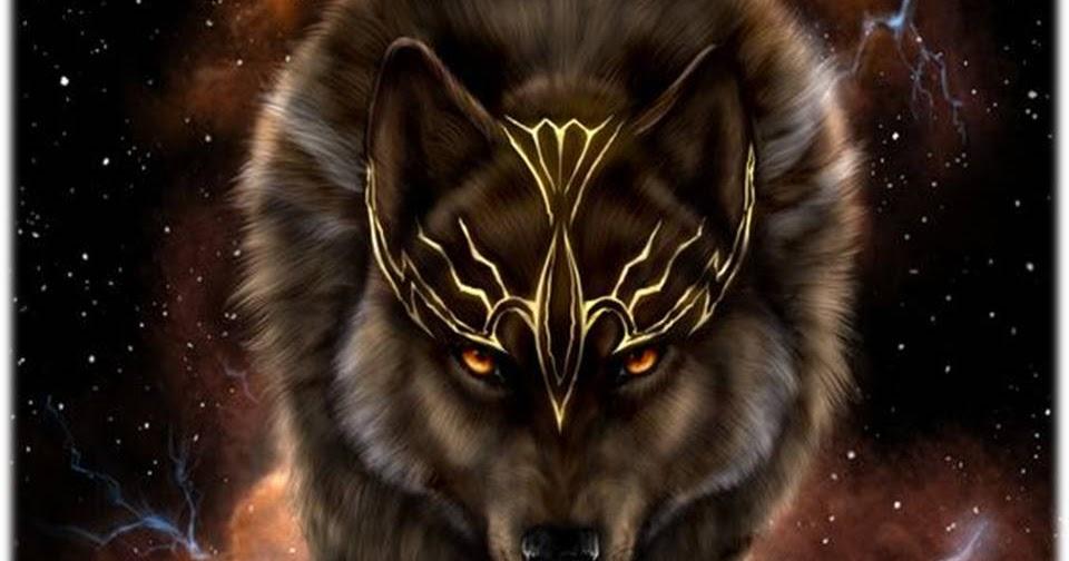 Oraciones para dinero y fortuna oracion del coyote para - Atraer la buena suerte ...