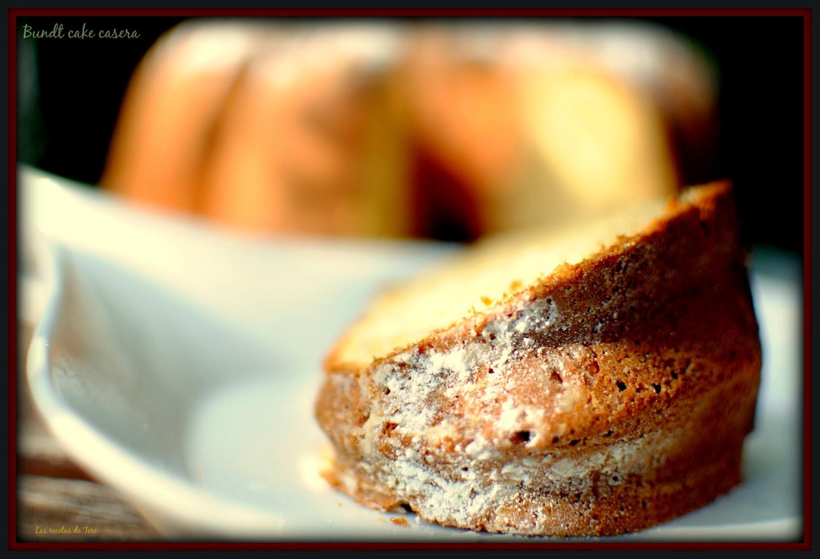 bundt cake casera  las recetas de tere 06