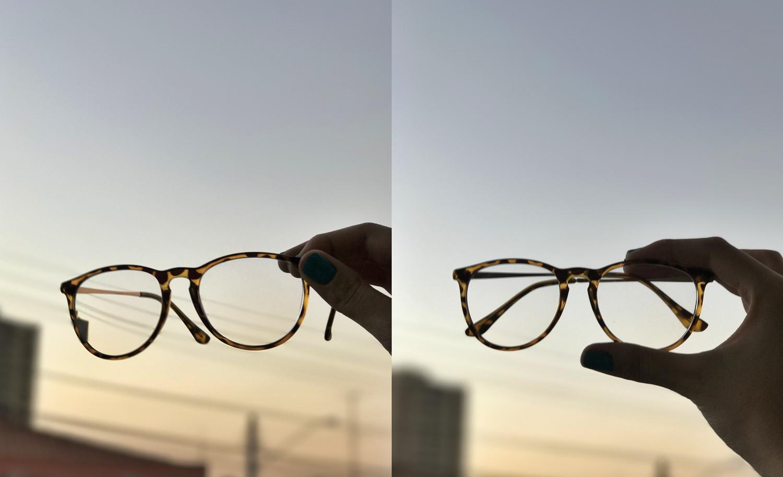 1b617ead8146d Como comprar seu óculos de grau pela internet