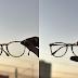 Como comprar seu óculos de grau pela internet | Lenscope
