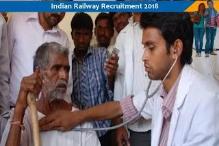 रेलवे फॉर्म लास्ट डेटRead the details, and fill the form to know the vacancy in Indian