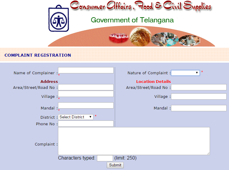 Consumer Sathi is an online consumer complaints website, where you can register your complaints against company and we will make sure it gets resolved. We are Handling Customer Complaints in consumer court online. We are leading Online Consumer Forum in India.