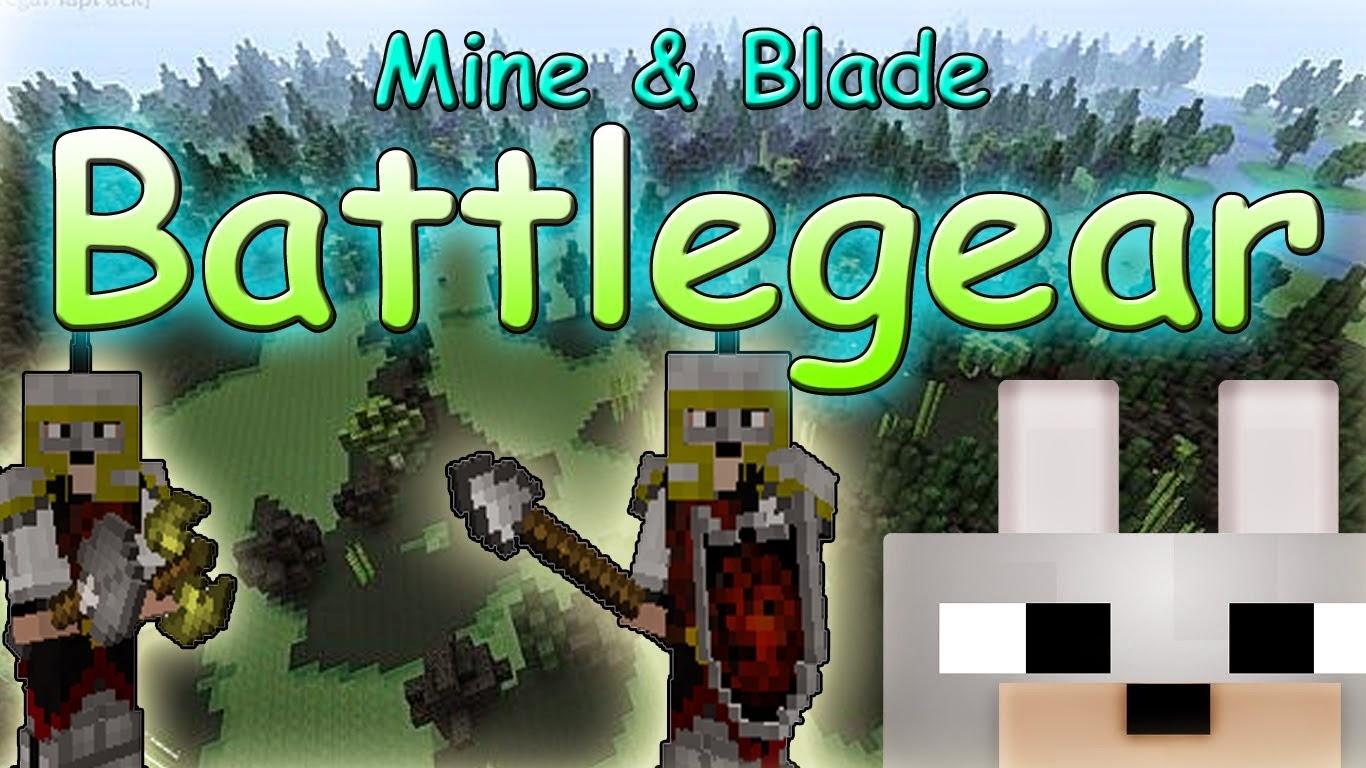 Battlegear 2 Mod 1710 Wiki || Rerecolchu tk