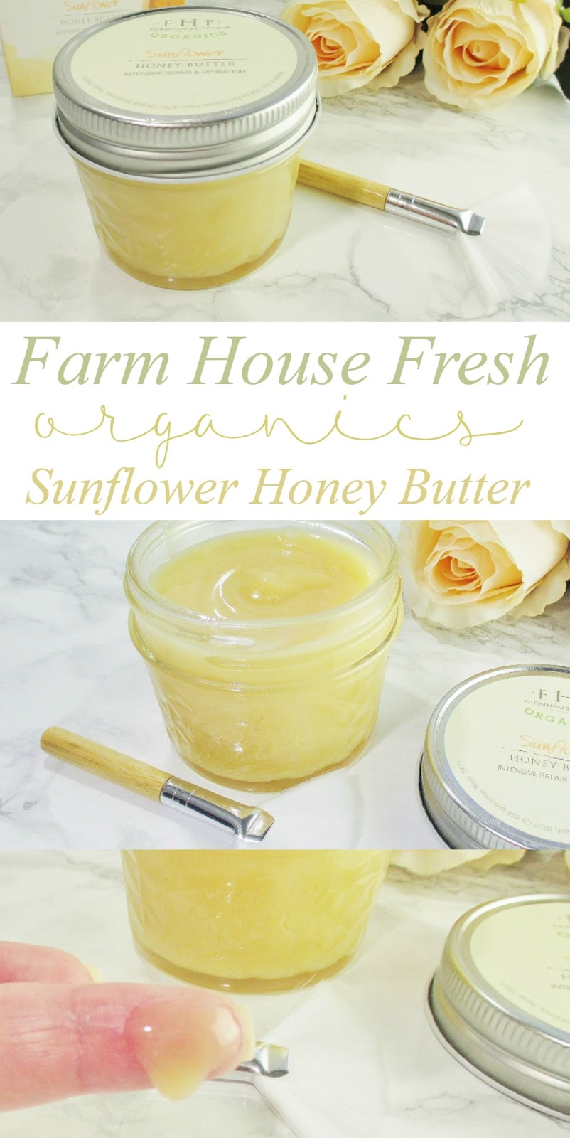 farmhouse-fresh-honey-butter-moisturizer