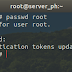 Bảo mật VPS Centos 7 phần 1.
