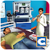 Virtual Doctor Mom Family Game