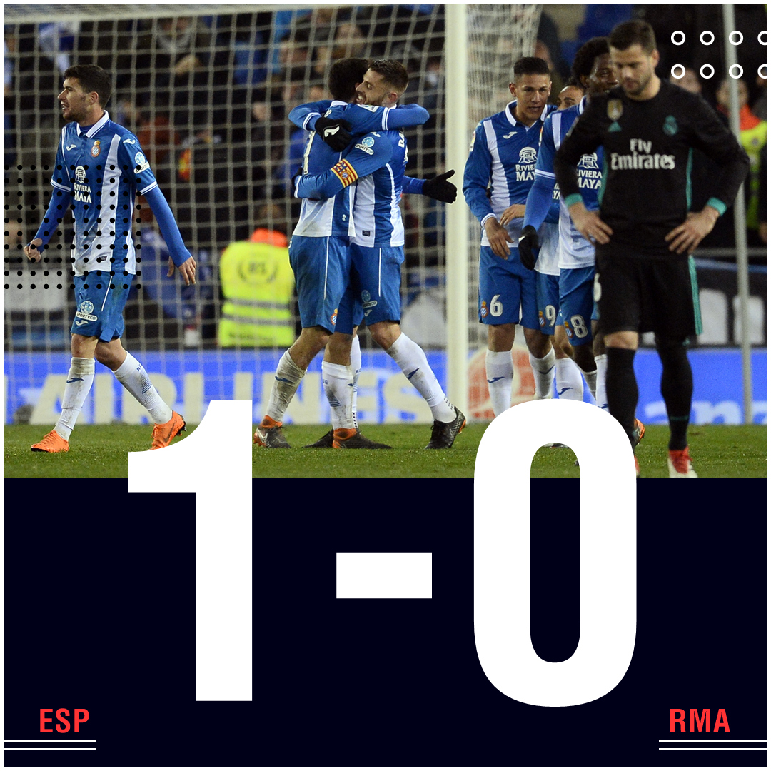 Real-Madrid-lai-muoi-mat-o-La-Liga-boi-Espanyol-1