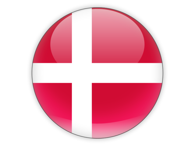 India Wallpaper 3d Graafix Flag Of Denmark
