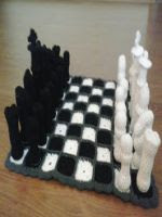 https://translate.googleusercontent.com/translate_c?depth=1&hl=es&rurl=translate.google.es&sl=en&tl=es&u=http://cdbvulpix.blogspot.com.es/2015/05/chess-set.html&usg=ALkJrhg722CXaxv3RdPB4EfPfTc3h-ZszQ