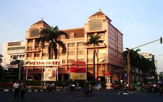 Hotel New Metro Semarang , Rental Motor, Rental Motor Semarang, Sewa Motor, Sewa Motor Semarang, Rental Motor Murah Semarang, Sewa Motor Murah Semarang,