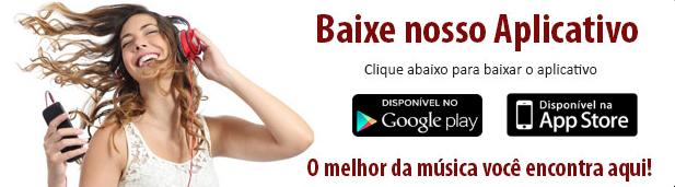 BAIXE O NOSSO APLICATIVO