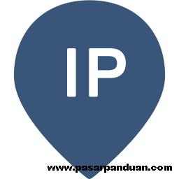 Belajar Subnetting IP Address Cepat Dalam 3 Menit!!