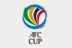 AFC Cup 2016