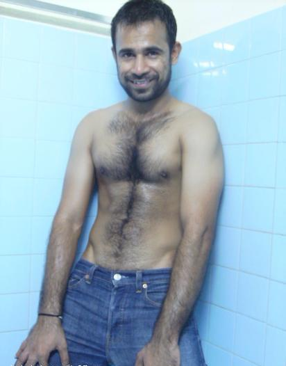 pakistani man naked picture