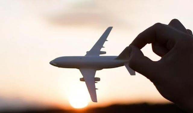 أهم المستلزمات وقت السفر
