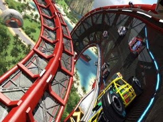 Trackmania Turbo Game Download Free Games Pc Full Version