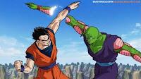 Dragon Ball Super Capitulo 88 Audio Latino HD
