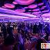 Más de 8,000 personas celebran la música y los bailes latinos en el Congreso Internacional de la Salsa 2017 de Goya Foods en Nueva York