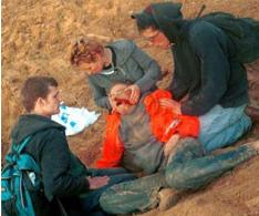 Kisah Rachel Corrie: Aktivis Perdamaian Amerika yang Terbunuh oleh Bulldozer Israel