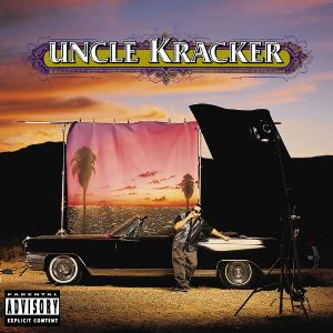 Follow Me - Uncle Kracker