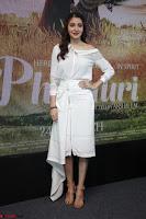 Anushka Sharma with Diljit Dosanjh at Press Meet For Their Movie Phillauri 006.JPG