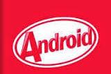 Cara Melacak Hp Android Yang Hilang Terakurat
