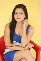 Cute Telugu Actress Shipra Gaur High Definition Po Gallery in Short Dress  0021.JPG