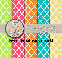 http://www.thelatestfind.com/2015/04/freebie-digital-paper-pack.html