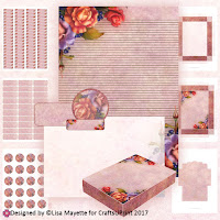https://www.craftsuprint.com/card-making/kits/stationery-sets/september-roses-a6-stationery-kit.cfm