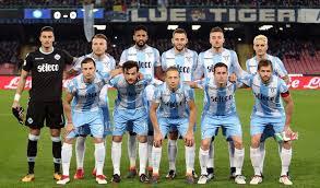 اون لاين مشاهدة مباراة لاتسيو وستيوا بوخارست بث مباشر 15-2-2018 الدوري الاوروبي اليوم بدون تقطيع