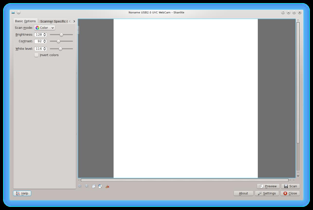 Dufs Como Instalar Impresora Samsung Sl M2070