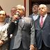 """Presenta AMLO el """"Tren Maya"""", su primer gran proyecto sexenal"""