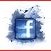 Facebook Login Mobile Number