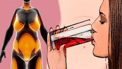 bebida-para-derretir-toda-la-grasa-de-tu-cuerpo-