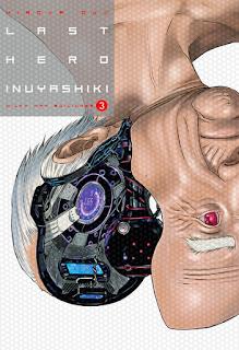 http://www.nuevavalquirias.com/last-hero-inuyashiki-manga-comprar.html
