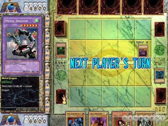 Destiny player trading system