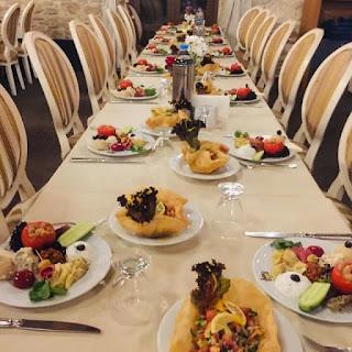 taş fabrika iletişim taş fabrika restaurant manisa telefon manisa iftar mekanları