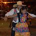 IBITIARA: ESCOLA DE BELA VISTA 4ª A DESFILAR (VEJA FOTOS)