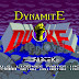 Dynamite Duke PC Game Download