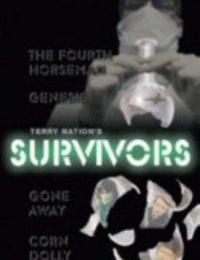 Survivors 1 | Bmovies