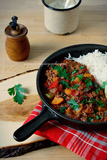http://www.greencooking.pl/2013/09/chili-con-carne.html