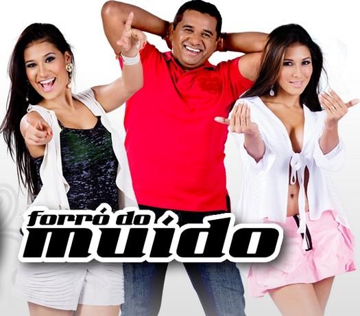 FORRO GRATIS 2011 MUIDO MUSICAS DO BAIXAR DE