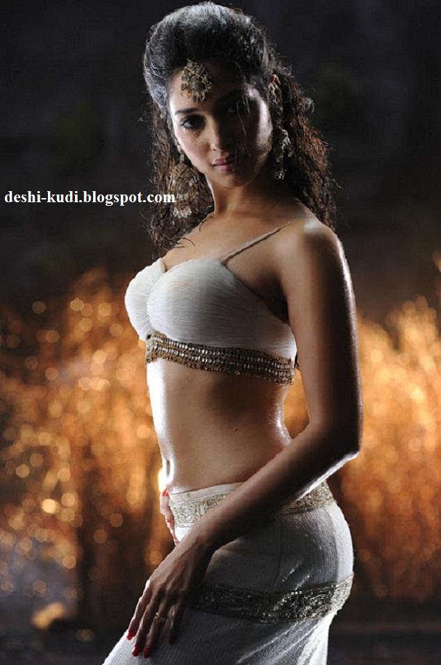 Swimsuit Samiksha naked (47 pictures) Leaked, Twitter, butt